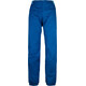 La Sportiva Tundra Pants Women Marine Blue